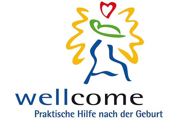 Logo_wellcome_PH_4c_gross_150dpi.jpg